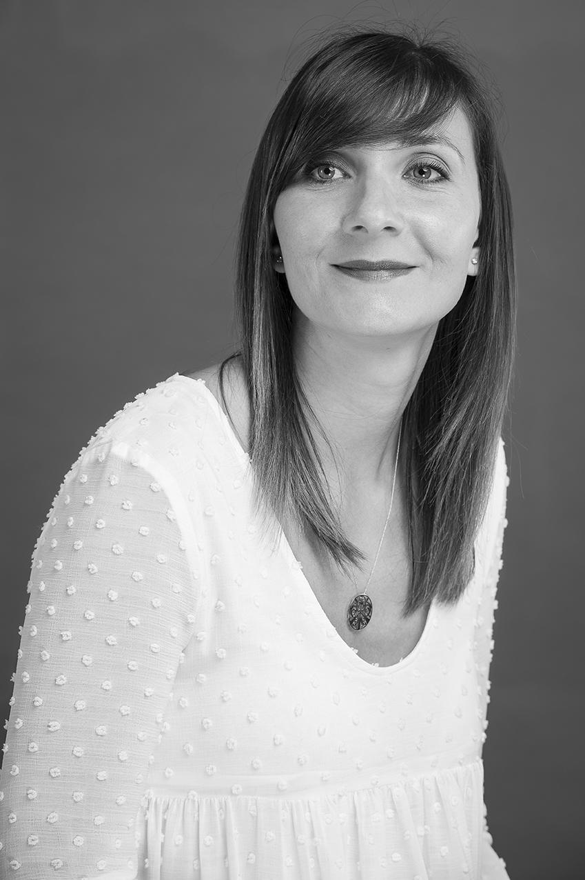 Marion Créatrice du Ouimums Marseille