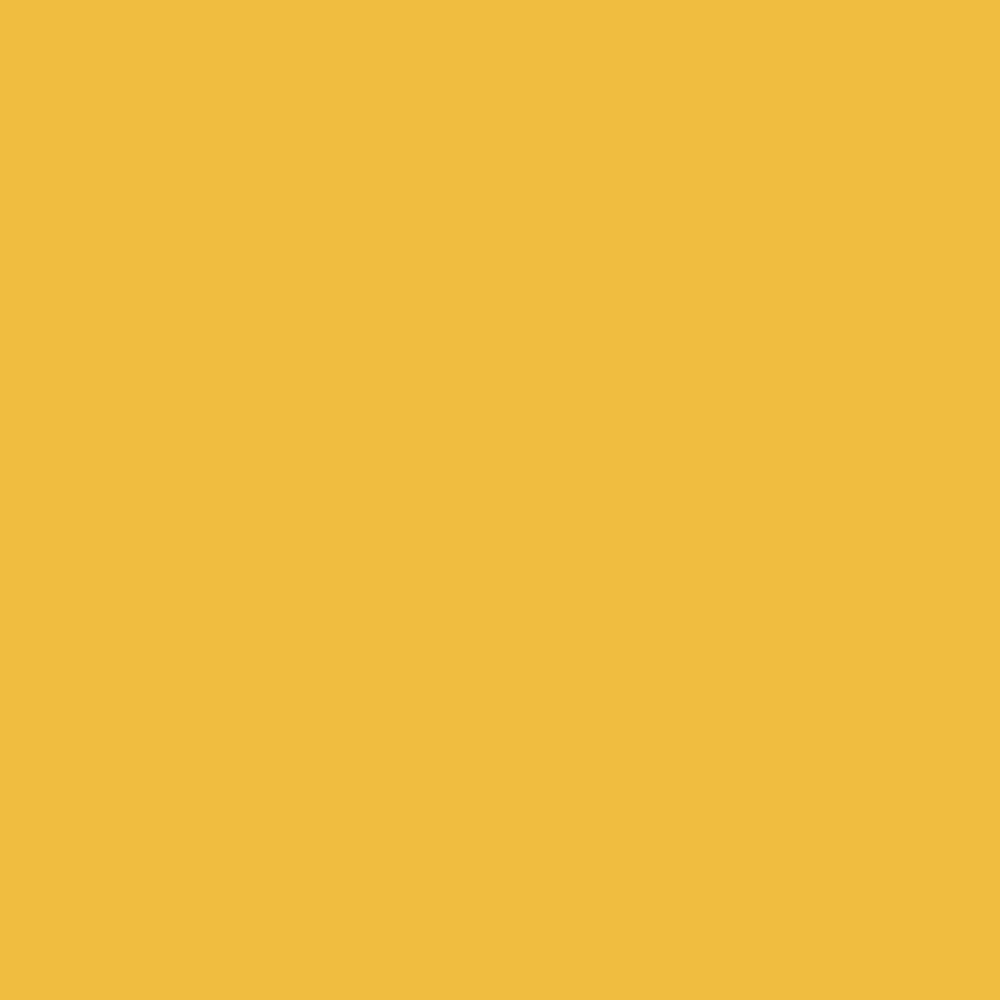 Bloc carré moutarde pour Solanum PhotoGraphiste