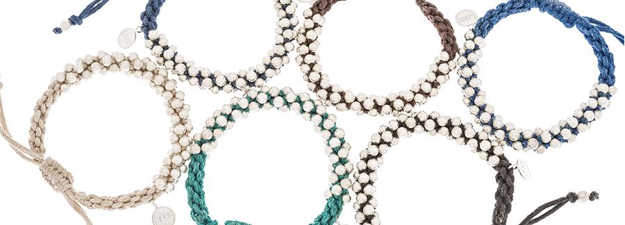 bracelets autrement