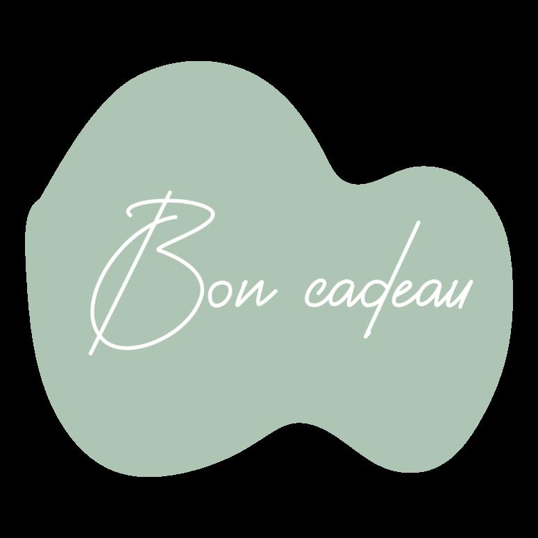 Un carte cadeau pour faire plaisir ou se faire plaisir chez Solanum Photgraphiste à Marseille