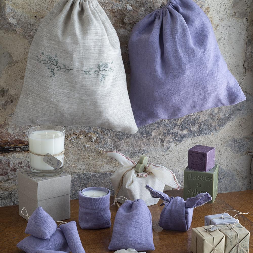 Cadeaux d'invités sur mesure Solanum Photographiste Marseille