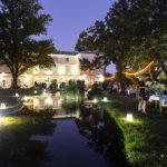 Jolie maison provençale arrière pays aixois Solanum PhotoGraphiste