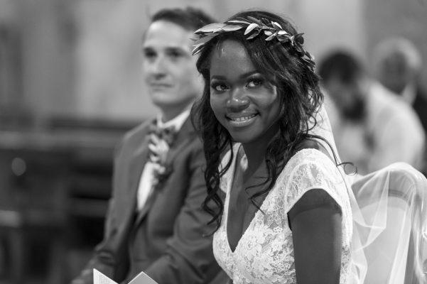 Notre belle princesse camerounaise