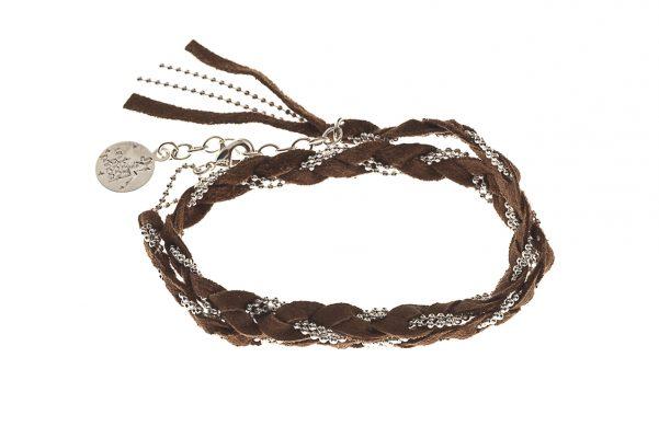 UJMP bracelet